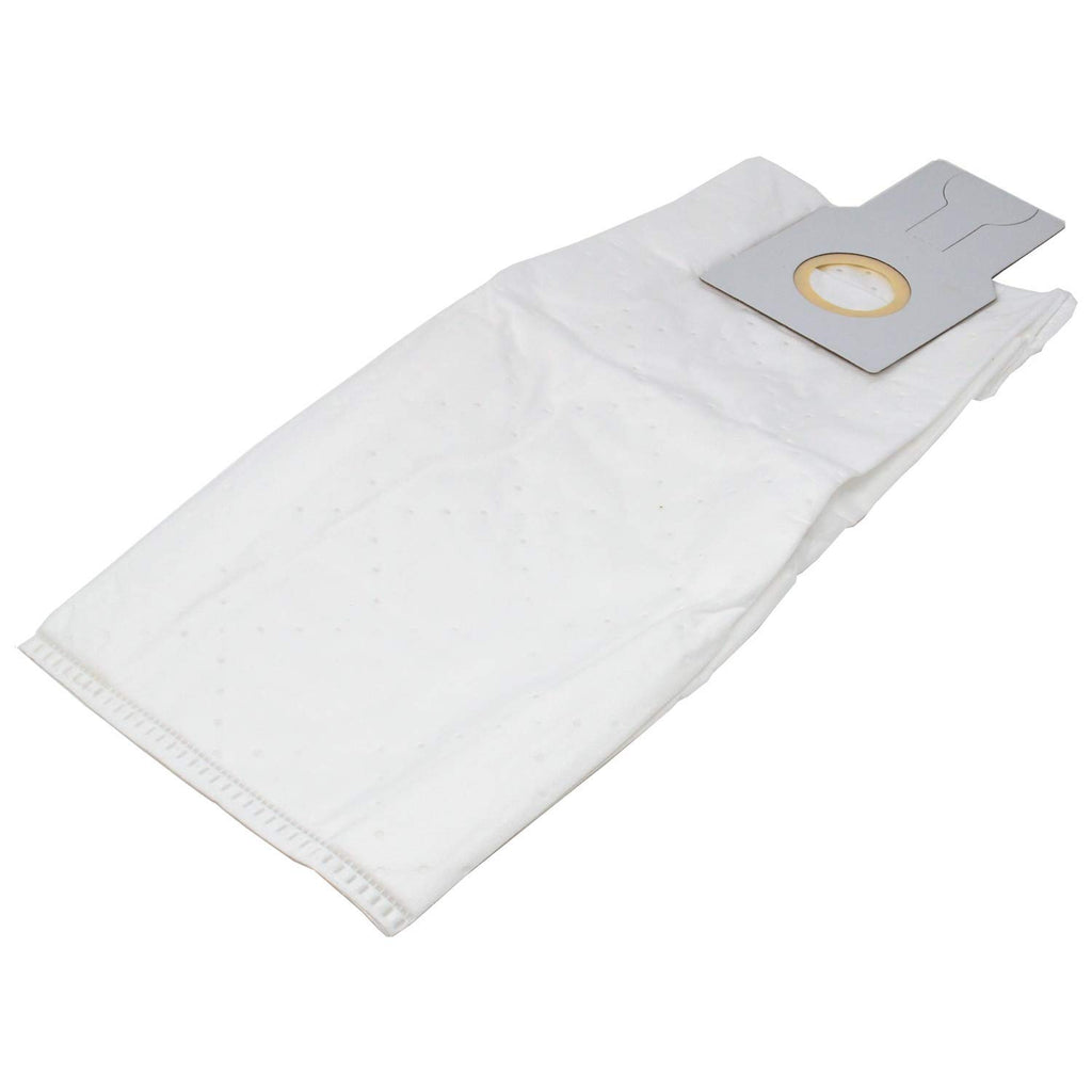ZVac Compatible Replacement Simplicity A Vacuum Bags Premium (12, SIMP A)