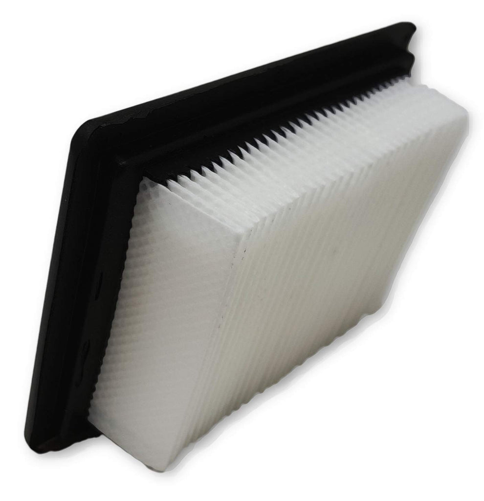 Zvac Compatible FloorMate HEPA Filters Replacement Hoover Filter Part # 40112050 59177051 59177- 125 & F916 for Hoover Floor mate H3044 H3030 FH40000