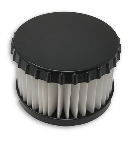 ZVac Dirt Devil F9 HEPA Filter 3-DJ0360-000