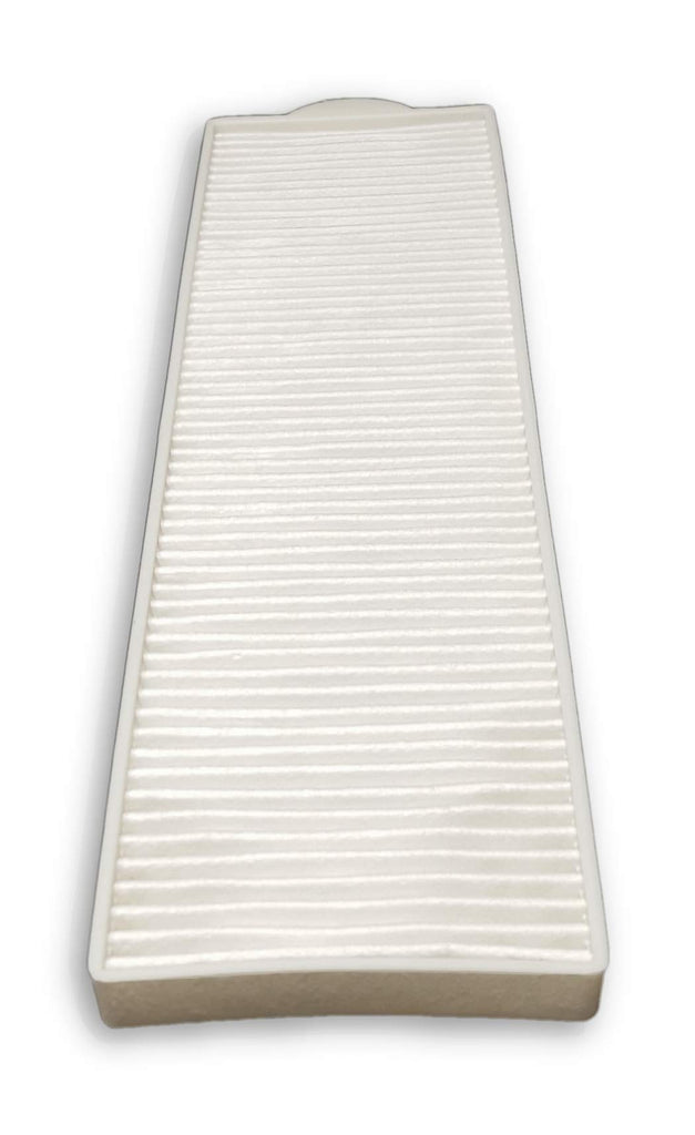 ZVac 4Pk Compatible HEPA Filters Replacement for Bissell Style 8 & 14 Filters. Replaces Parts# 2036608, 3091, 203-6608