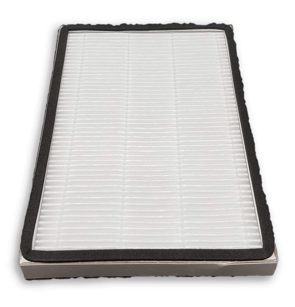 Kenmore ZVac 86889 HEPA Filter (2 pack)