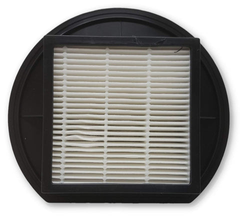 ZVac Generic HEPA Filter with Foam for Dirt Devil F-27