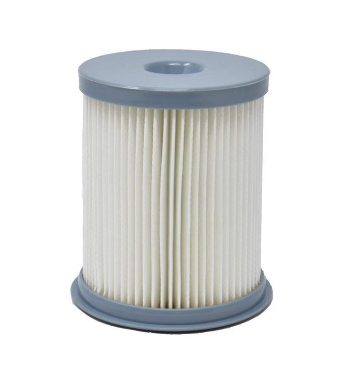 ZVac Generic HEPA Filter for Hoover Elite Rewind 59157055