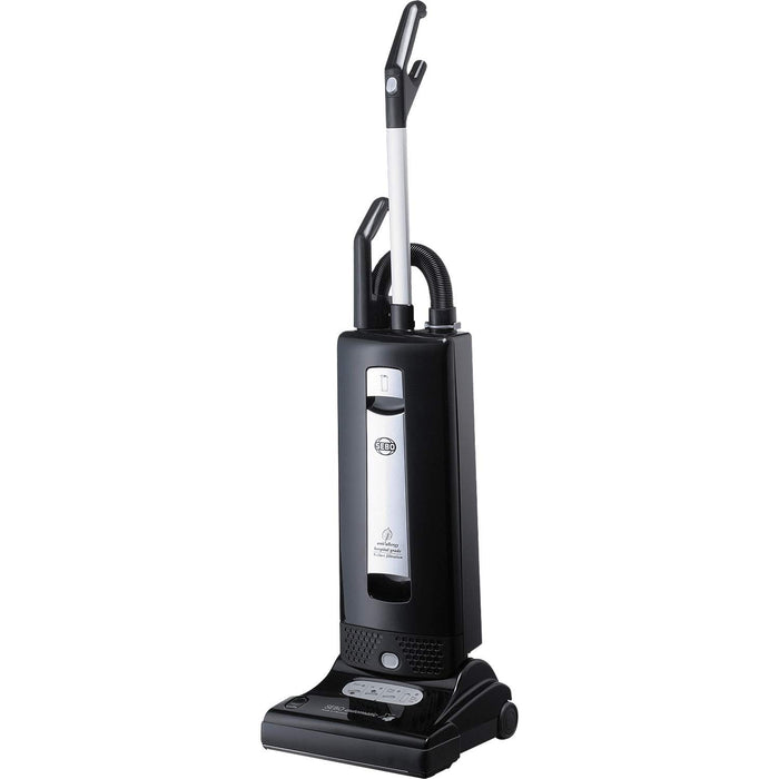 SEBO 9501AM Pet Edition Upright X4 Vacuum Cleaner