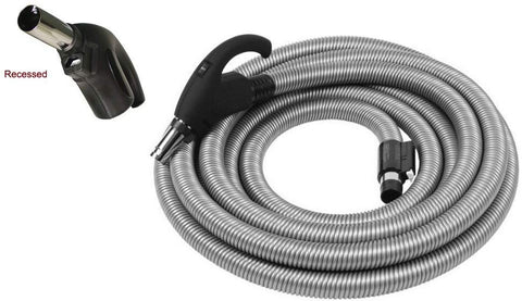 Centec 30' Electric Direct Connect Hose High Voltage 99396 Recessed Handle