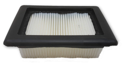 ZVac 2Pk Compatible Vacuum Filters Replacement for Hoover Floormate Filters. Replaces Parts# 40112050, 59177051, 59177-125, F916.