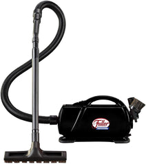 Fuller Brush FBP-PCV Commercial Portable Vacuum with Shoulder Strap