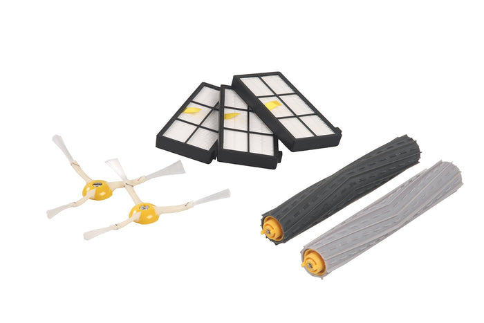 iRobot Roomba 800 and 900 Series Replenishment Kit