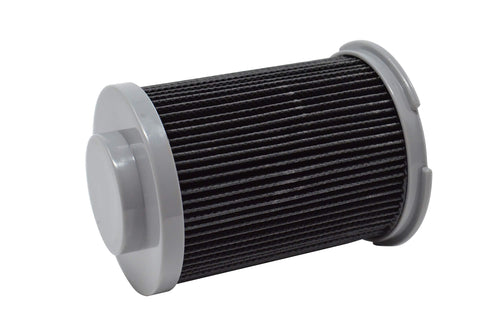 ZVac 1 Hoover Windtunnel Bagless Canister Style HEPA Filter Generic Part Replaces Part Numbers 925, F925, 59134033, S3755, S3765, 59134033