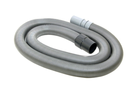 Genuine Sebo Vacuum Cleaner Extension Hose 1495Er
