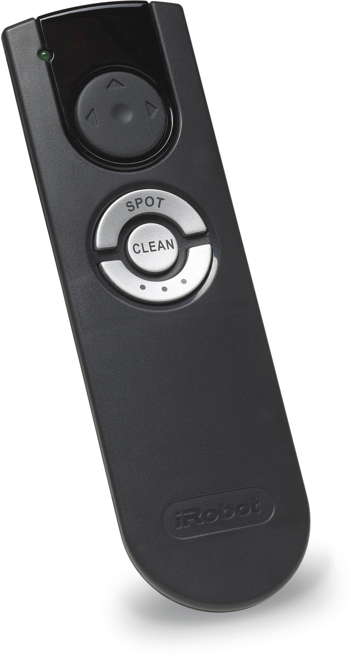 iRobot 82204 Roomba Remote for 500, 600 and 700 Series