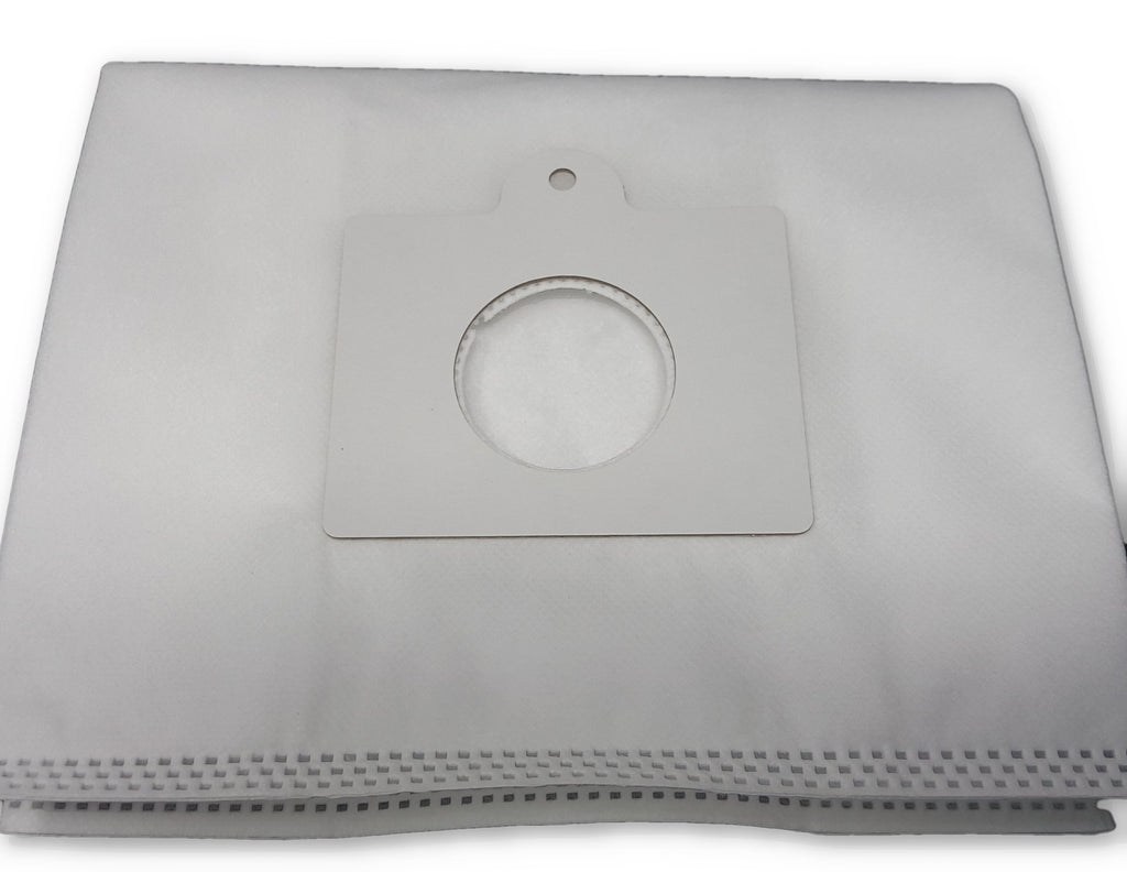 ZVac 18Pk Compatible Vacuum Bags Replacement for Kenmore C/Q Canister Vacuum Bags. Replaces Part# KM48751-12. Fits 50403 20-50410 50410 29430 29435