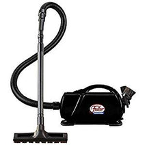 As good as new Fuller Brush FBP-PCV Commercial Portable Vacuum with Shoulder Strap
