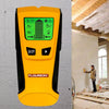 3 In 1 Wall Detector For Metal Wood & AC Wire