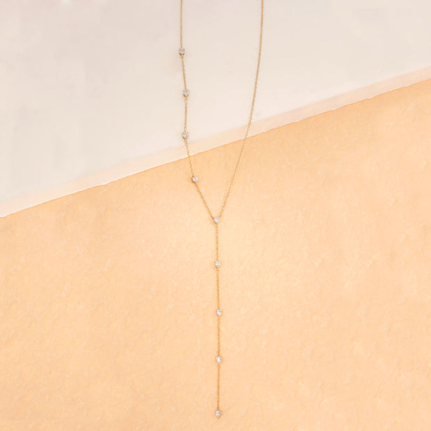IBI NECKLACE