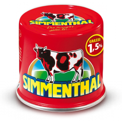 Simmenthal Beef in Jelly 215g