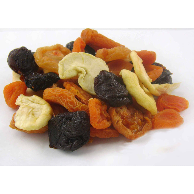 Dried Fruit Salad 200g