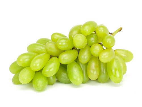 Grape - Green Product of Australia
