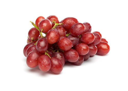 Grape - Chrimson Product of Australia