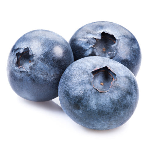 Blueberry - 125g Punnet