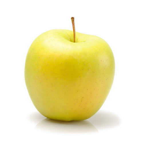 Apple - Golden Delicious