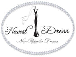 NewestDress