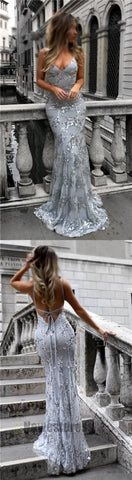 products/2018-charming-chaep-sequin-silver-sparkly-mermaid-popular-newest-prom-dresses-fashion-gown-evening-pd0305-newestdress_1_331.jpg