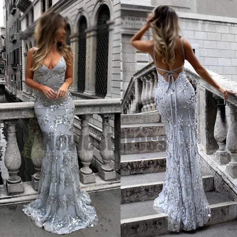 products/2018-charming-chaep-sequin-silver-sparkly-mermaid-popular-newest-prom-dresses-fashion-gown-evening-pd0305-newestdress_629.jpg