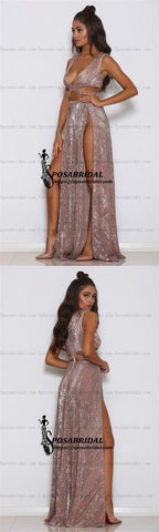 products/2019_Charming_A-Line_Sexy_Sequin_Sparkly_Rose_Gold_Split_Modest_Party_Prom_Dresses_PD0594_3.jpg