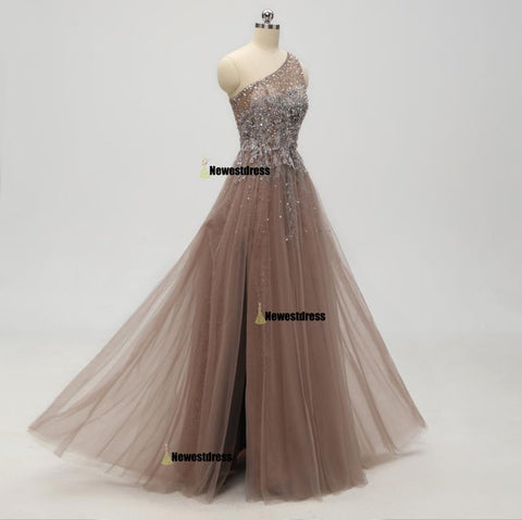 products/2019_One_Shoulder_Sparkly_Side_Split_Elegant_Modest_Free_Custom_Prom_Dresses_Evening_Dress_PD0292_2.jpg