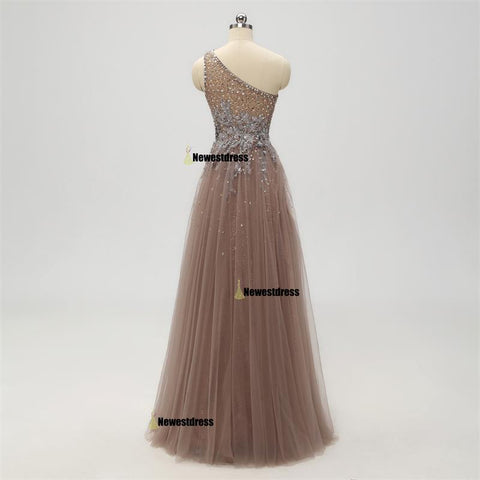 products/2019_One_Shoulder_Sparkly_Side_Split_Elegant_Modest_Free_Custom_Prom_Dresses_Evening_Dress_PD0292_4.jpg