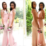 2017 New Arrival Best Sales Most Popular Pretty  Bridesmaid Dresses  ,WG202