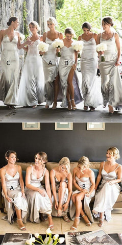 products/A-Line_Cheap_Modest_Sexy_UniqueSpaghetti_Straps_Elegant_Sexy_Floor-Length_Silver_Bridesmaid_Dresses_3.jpg