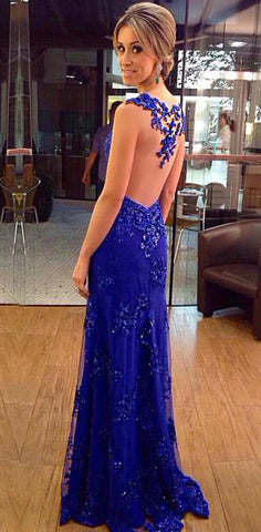 products/Blue_Lace_Mermaid_See-through_Back_Most_Popular_Prom_Dress_Formal_Party_Dress_NDPD0001.jpg