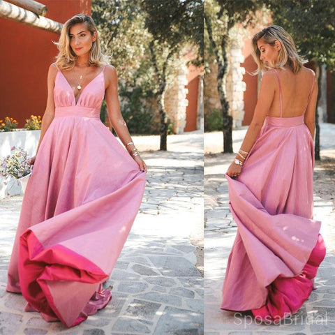 products/Charming_Cheap_Modest_Spaghetti_Straps_Pretty_High_Quality_Long_Prom_Dresses.jpg