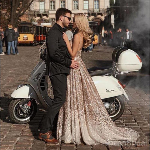 products/Charming_Custom_Sequin_Long_Stunning_Modest_Simple_Party_Prom_Dresses_Online.jpg