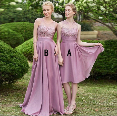 products/Cheap_Chiffon_Unique_Disount_Round_Neck_Long_and_Short_Lilac_Top_Lace_Appliques_Bridesmaid_Dresses_2.jpg