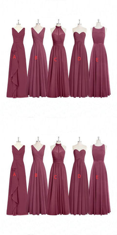 products/Cheap_Formal_Elegant_Chiffon_Mismatched_Soft_Modest_Floor-Length_Bridesmaid_Dresses_WG12_2.jpg