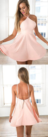 products/Cheap_Simple_Hater_Pink_Short_Homecoming_Dresses_2018_CM506.jpg