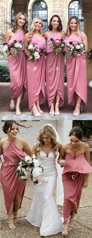 products/Mismatched_Soft_Cheap_Unique_Desigh_Modest_Pink_Bridesmaid_Dress_with_Ruffles_2.jpg