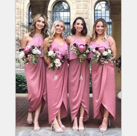 products/Mismatched_Soft_Cheap_Unique_Desigh_Modest_Pink_Bridesmaid_Dress_with_Ruffles.jpg