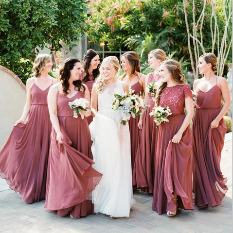 products/Mismatched_Spaghetti_Straps_Chiffon_Cheap_Popular_Bridesmaid_Dresses_de703287-38bc-44eb-885e-c39b6693bd7e.jpg