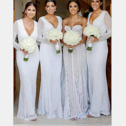 products/Modest_Long_Sleeves_Sheath_V-Neck_Long_Fulle_White_Lace_Bridesmaid_Dresses_2.jpg