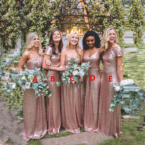 products/Rose-Gold-Bridesmaid-Dresses-Long-Sequins-Robe-De-Demoiselles-D-Honneur-Pour-Mariage-2017-High-Quality.jpg
