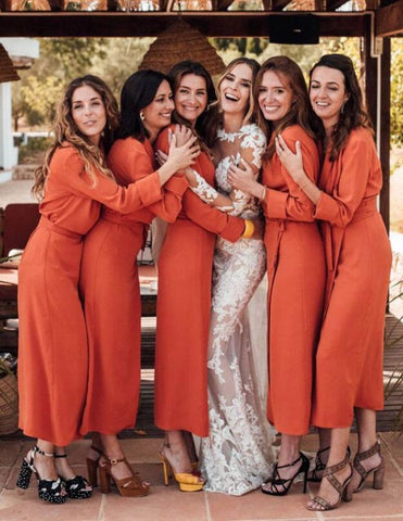 products/Soft_Cheap_V-Neck_Long_Sleeves_Floor_Length_Orange_Chiffon_Bridesmaid_Dresses_2.jpg