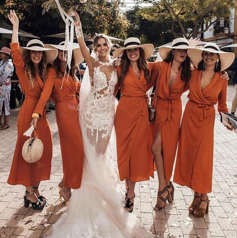 products/Soft_Cheap_V-Neck_Long_Sleeves_Floor_Length_Orange_Chiffon_Bridesmaid_Dresses.jpg