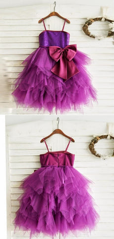 products/Spaghetti_Plum_Tulle_Flower_Girl_Dresses_Cheap_Little_Girl_Dresses_FG079.jpg