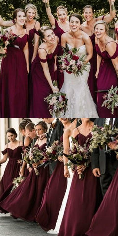 products/Spaghetti_Straps_Cheap_Chiffon_Off_Shoulder_Dark_Burgundy_Bridesmaid_Dresses.jpg