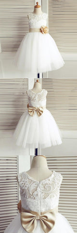 products/Tulle_Lace_Bowknot_Sash_Flower_Girl_Dresses_Lovely_Tutu_Dresses_FGS010.jpg