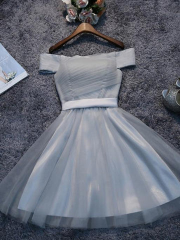 products/grey_tulle_homecoming_dresses.jpg